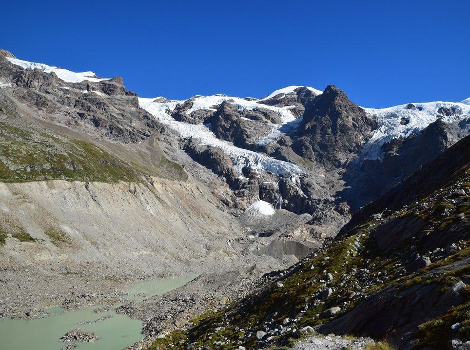 ghiacciaio-monte-rosa