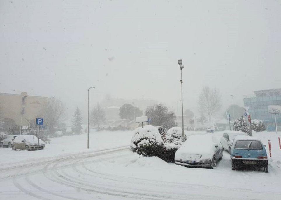 neve-centro-sud