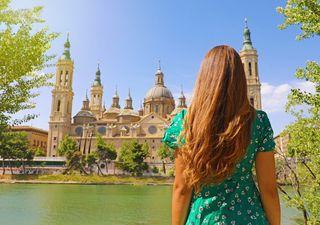 Veranillo en marzo: ¿por qué hace más calor en Madrid que en Alicante?