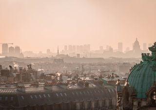 Continuano ad aumentare le emissioni di metano nell'atmosfera