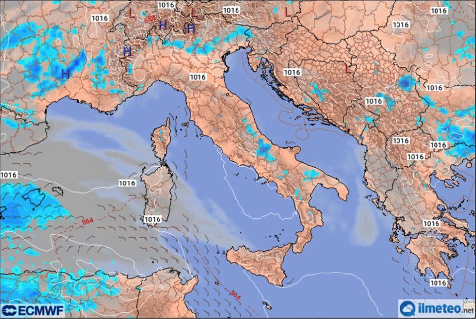 previsioni-meteo-25aprile
