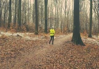 Sport par temps froid : les conseils incontournables à suivre !