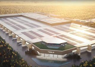 Starbase: a grande cidade do futuro construída por Elon Musk