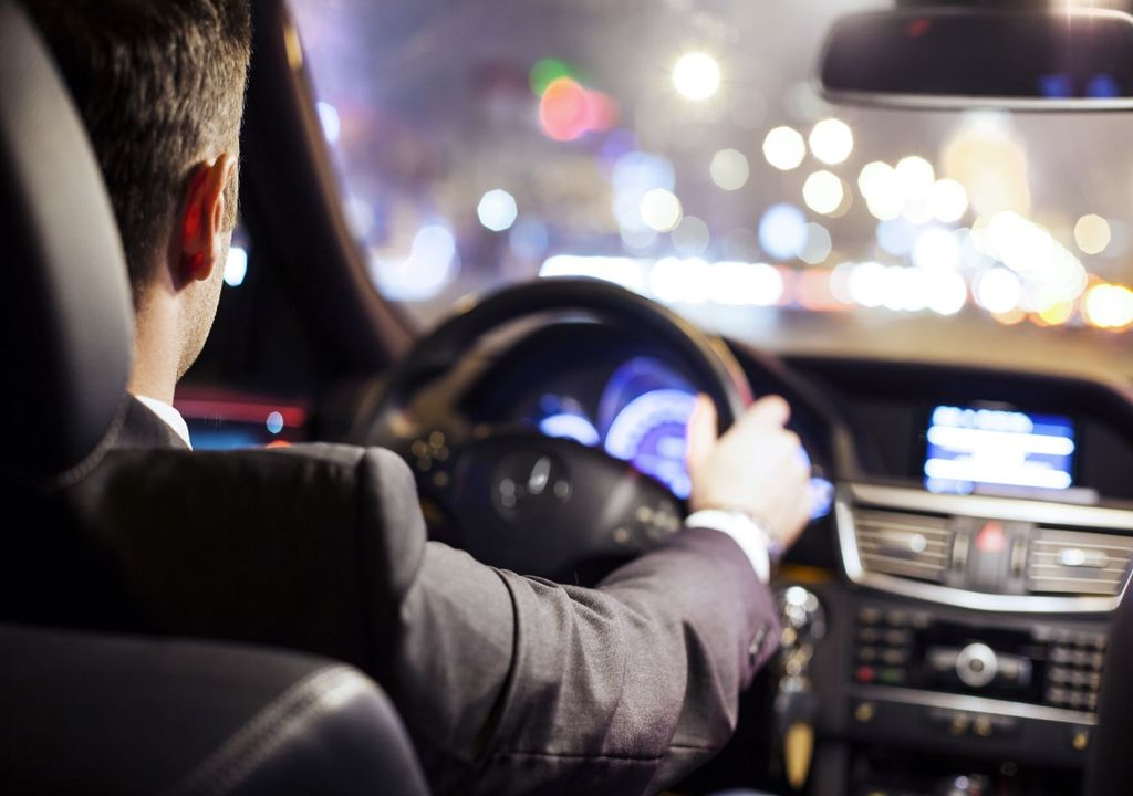 Public attitudes towards driving and the environment are changing.