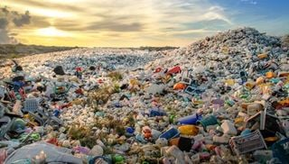 Taiwán prohibirá los artículos de plástico desechables para el año 2030