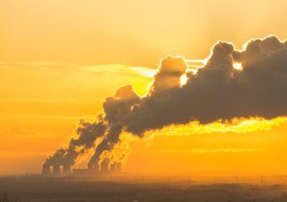Polémica en Reino Unido: tecnología para la captura de carbono sí o no