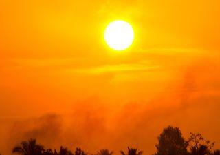 Temperaturas excecionais no globo: as causas