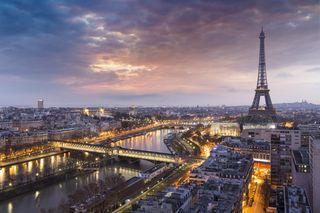 Tempête Ciara : des rafales à près de 180 km/h et des dégâts en France