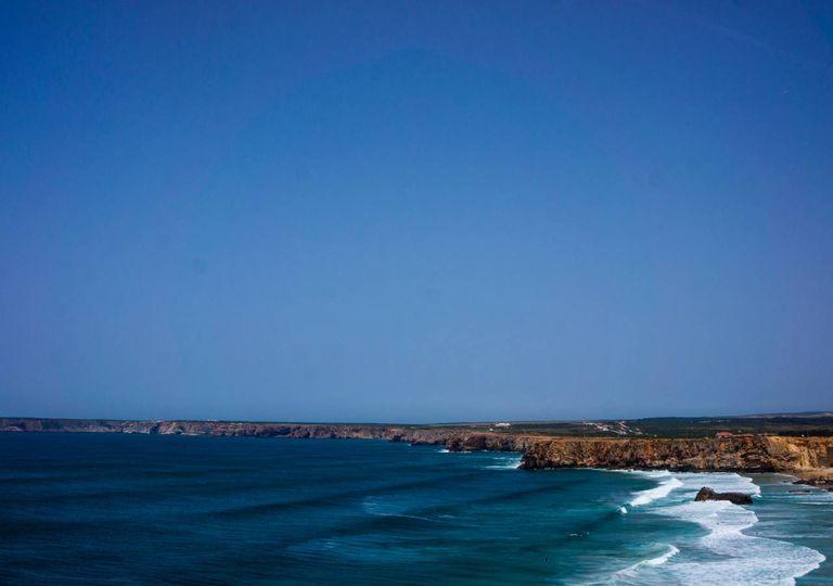 sol calor praia mar oceano tempo clima previsão meteorologia climatologia geografia