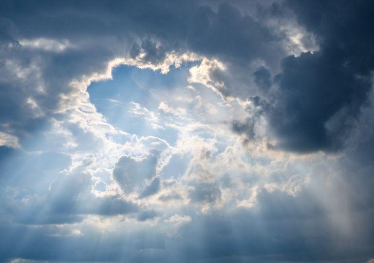 soalheiro; nuvens; tempestade;