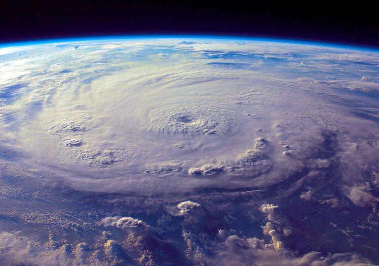 Temporada de Furacões do Atlântico será ativa e perigosa em 2021