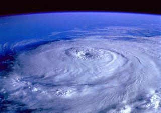 Temporada de huracanes del Atlántico debe agitarse a fines de julio