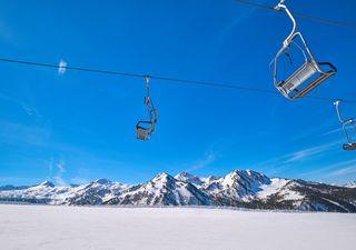 Temporada de esquí en pleno COVID-19, ¿qué estaciones abren y cuándo?