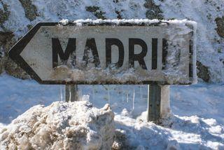 """La nevada de Reyes: """"nevará en sitios donde hace años que no sucede"""""""