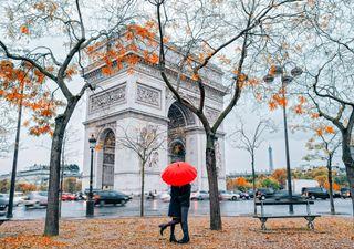 Tendance météo à 7 jours : un défilé de pertubations cette semaine
