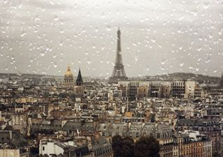 Tendance météo : l'automne va s'installer brutalement en France !