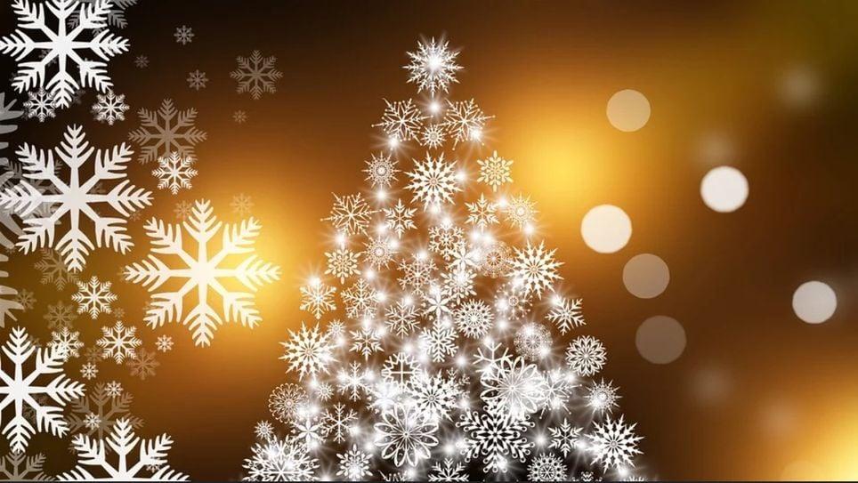 El Tiempo Para La Navidad 2019 Tendencias Generales