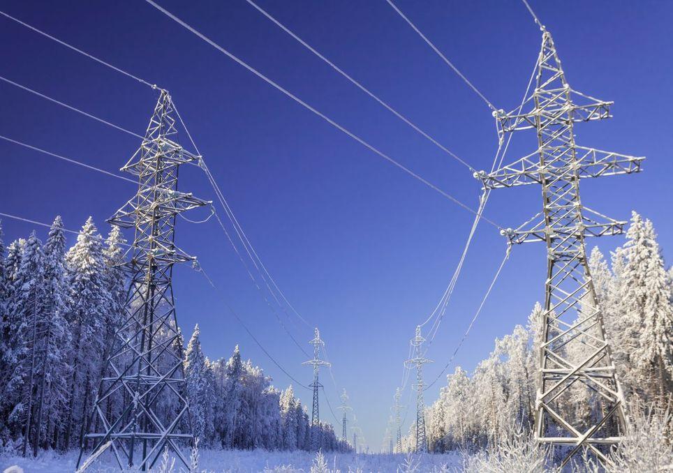 Schock bei den Energiekosten: Droht der teuerste Winter aller Zeiten?