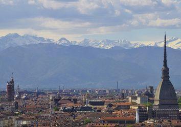 19 gennaio, caldo record sull'Italia: ecco cosa accadde nel 2007