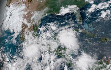 Ciclones tropicales seguirán castigando nuestro país