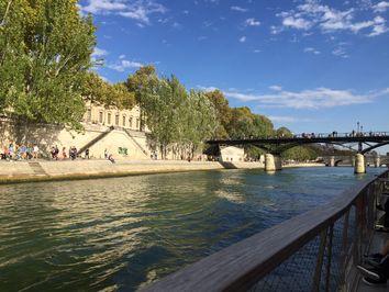 Climat : 2018, année la plus chaude en France !