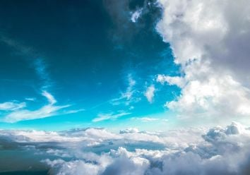 Clouds for dummies: A quick primer on cloud names