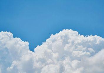 Comunicação: Meteorologia e Clima e a importância do IWF