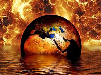 Der verrückte Klima-Hype um Greta Thunberg!