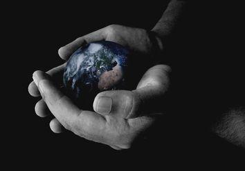 Dia de Sobrecarga da Terra: estamos em dívida com nosso planeta