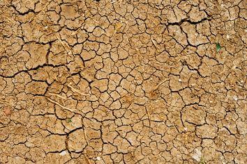 El cambio climático amenaza a la salud de las personas