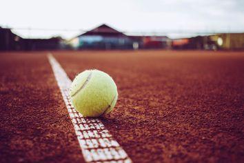 Fête des mères et Roland Garros : quelle météo ?