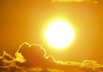 Fim do verão em Portugal brindado com temperaturas elevadas