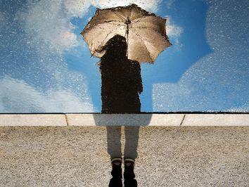 Fin de semana completo: precipitaciones y luego sol