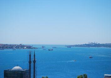 Forte terremoto in Turchia, ma nessuno se n'è accorto