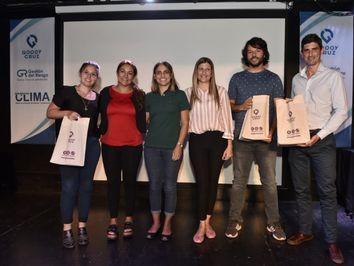 Jornada sobre climatología, meteorología y comunicación en Mendoza