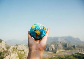 O aquecimento global aumentará a ocorrência de super El Niños