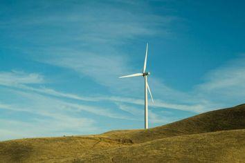 Impactos das alterações climáticas segundo a ONU