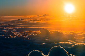 Ozono, uma protecção potencialmente perigosa?