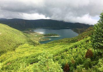 ¿Por qué es tan famoso el anticiclón de las Azores?