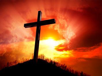 ¿Por qué la Semana Santa nunca cae en la misma fecha?