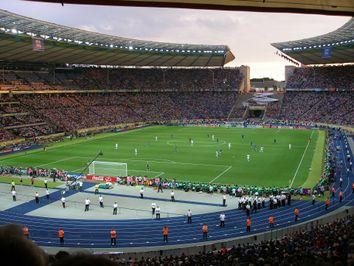 Quelle météo en Russie pour la Coupe du monde 2018 ?