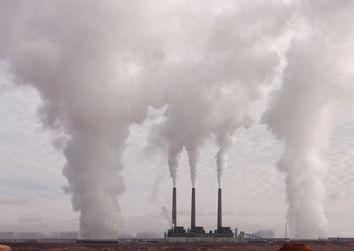 Riscaldamento globale, il 15 marzo uno