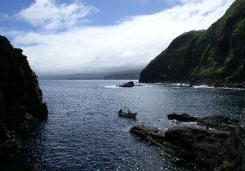 Sismo de magnitude 2,8 nos Açores ontem: saiba mais
