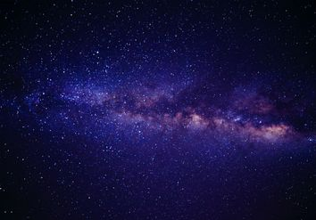 Super Terra descoberta próxima ao Sistema Solar!