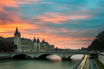 Températures remarquables en France !