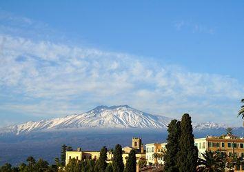 Vulcano Etna, il video dell'eruzione al Nuovo Cratere di Sud-Est