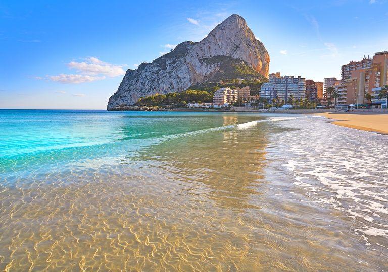 Previsión para el verano 2020 en España: más sofocante de lo habitual