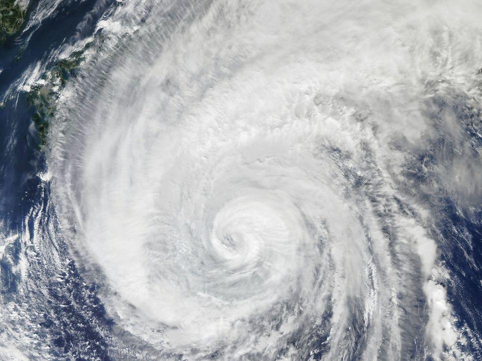 Tifón, Hagibis, Tokio, Japón, Asia, huracam, tormenta, lluvia, meteored