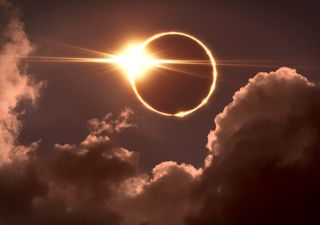 Todo lo que debes saber: Eclipse total de sol 2020 en Chile