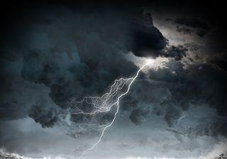 El planeta donde las tormentas duran hasta 10 meses